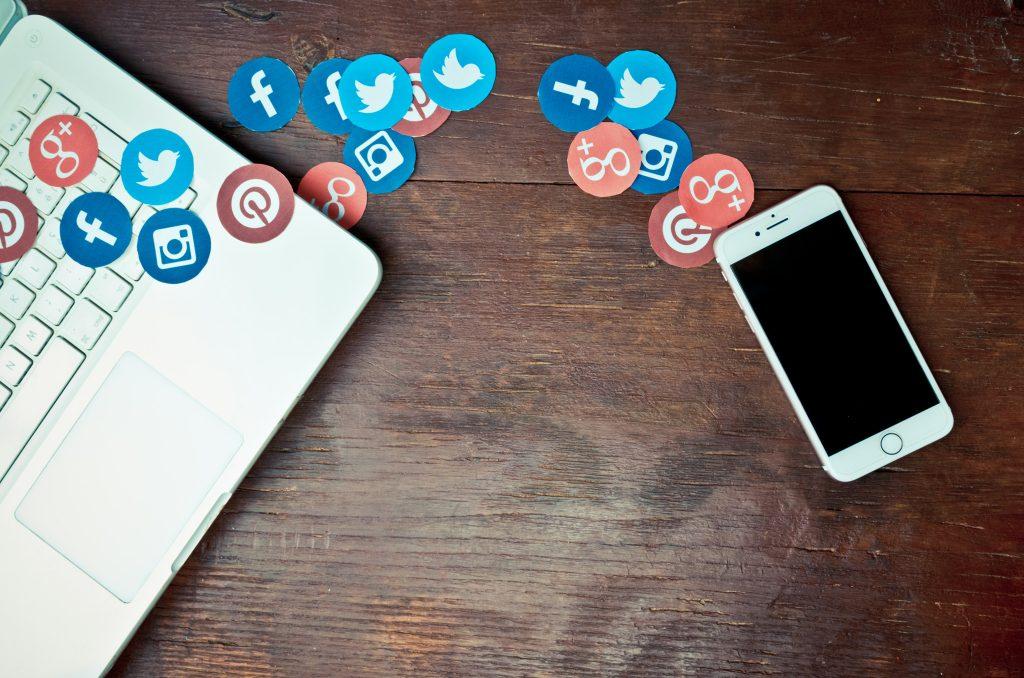Social Media a Cagliari