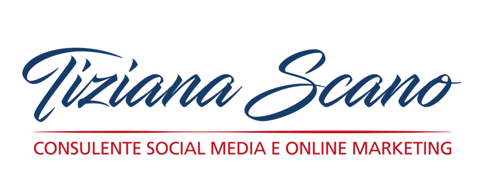 Social Media e Online Marketing