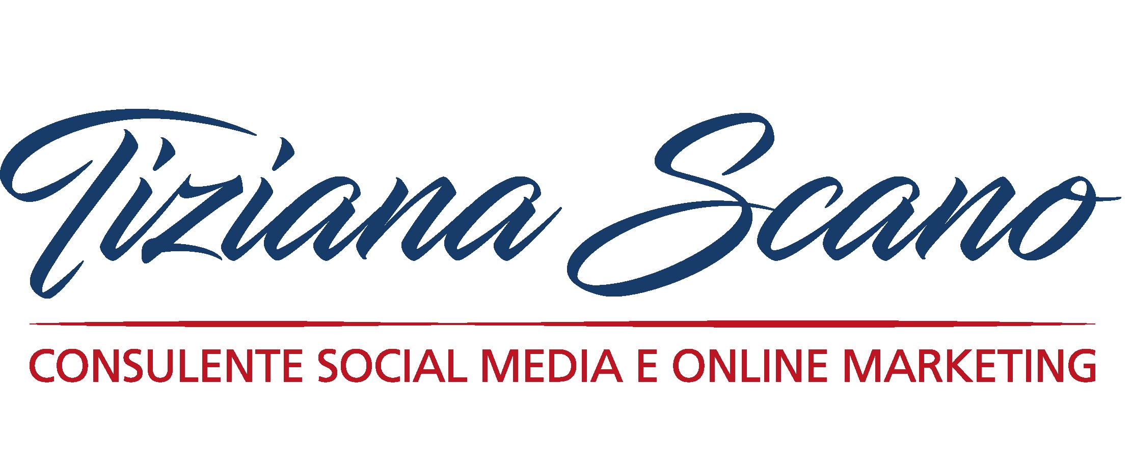 Social Media e Online Marketing